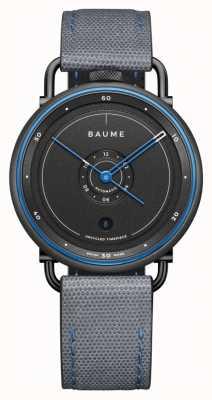 Baume & Mercier Baume océane | édition limitée | automatique | M0A10587