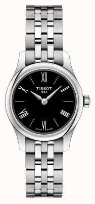 Tissot T-classic tradition 5.5 femme T0630091105800
