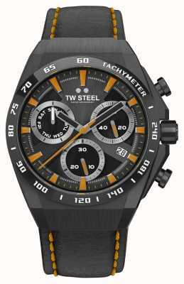 TW Steel Montre Fast Lane ceo tech en édition limitée CE4070