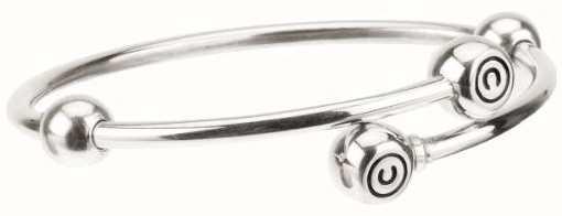 Chamilia Flex bracelet-x-large 1021-0013