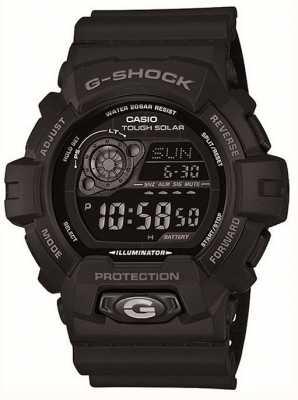 Casio G-choc GR-8900A-1ER